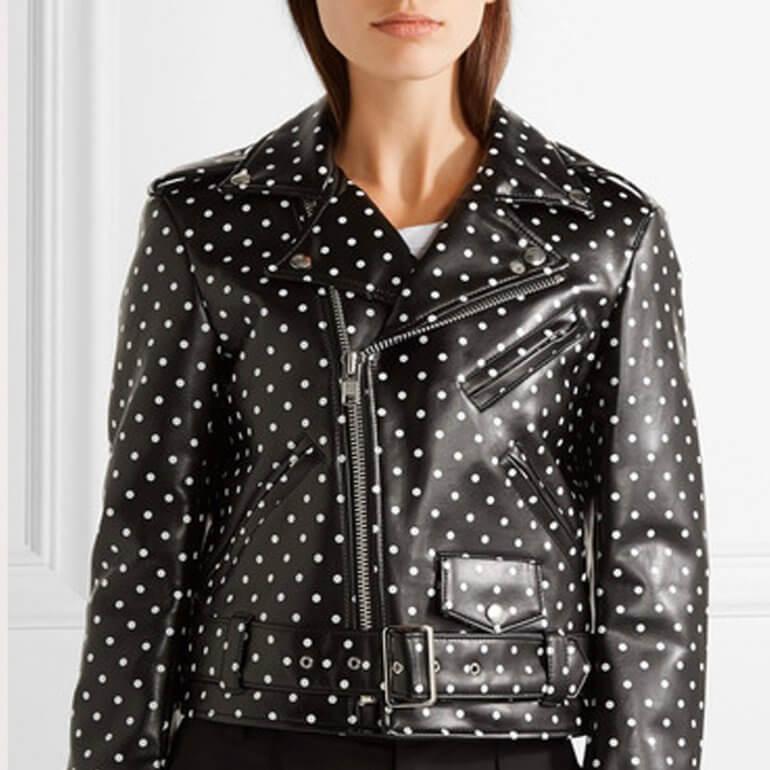 net-a-porter-vegan-leather-jacket