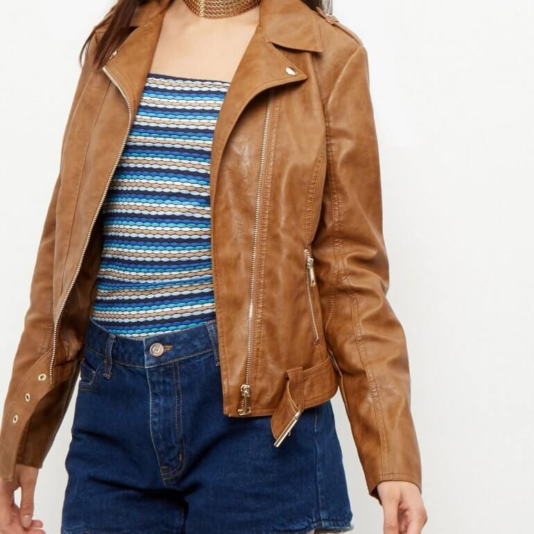new-look-vegan-leather-jacket