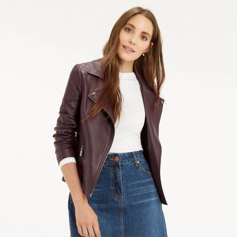 oasis-vegan-leather-jacket