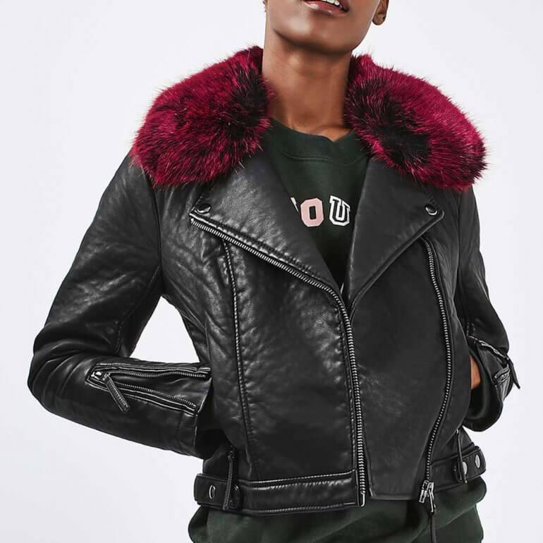 topshop-fake-leather-jacket