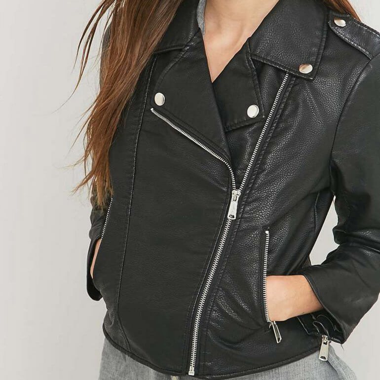 urban-outfitters-vevan-leather-jacket