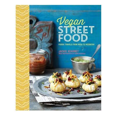 vfa-vegan-street-food