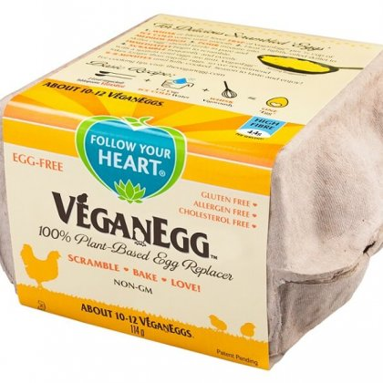 vegan-egg