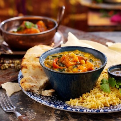 wetherspoons-sweet-potato-curry