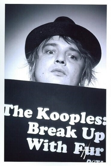 pete-doherty-for-release