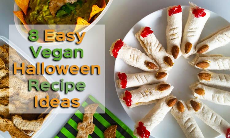 8-halloween-snacks-header