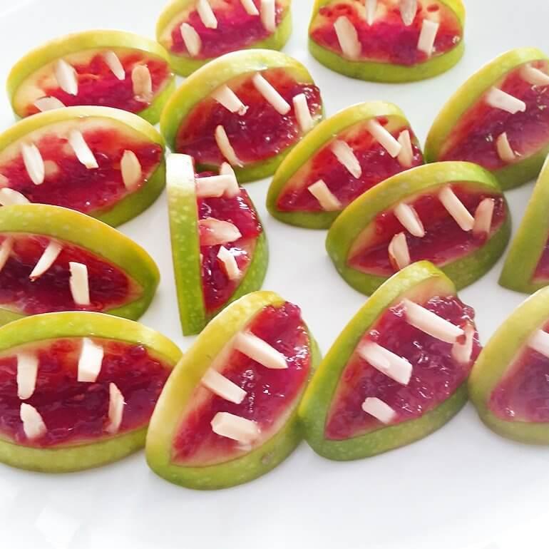 apple-teeth