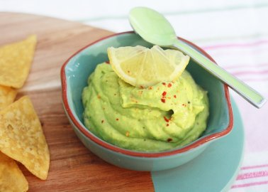 Go Green With These 10 Vegan Avocado Recipes