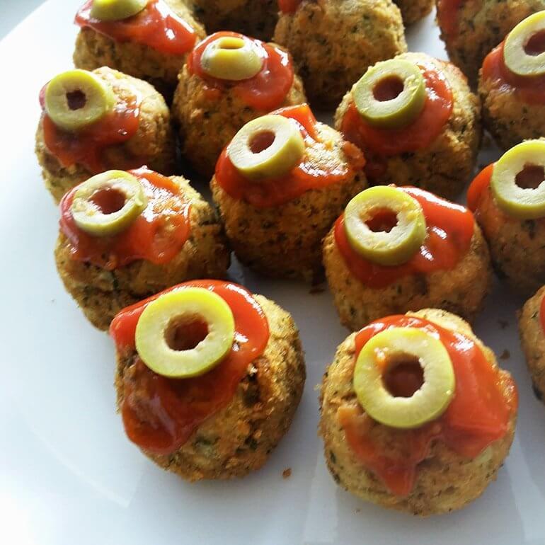 falafel-eyeballs