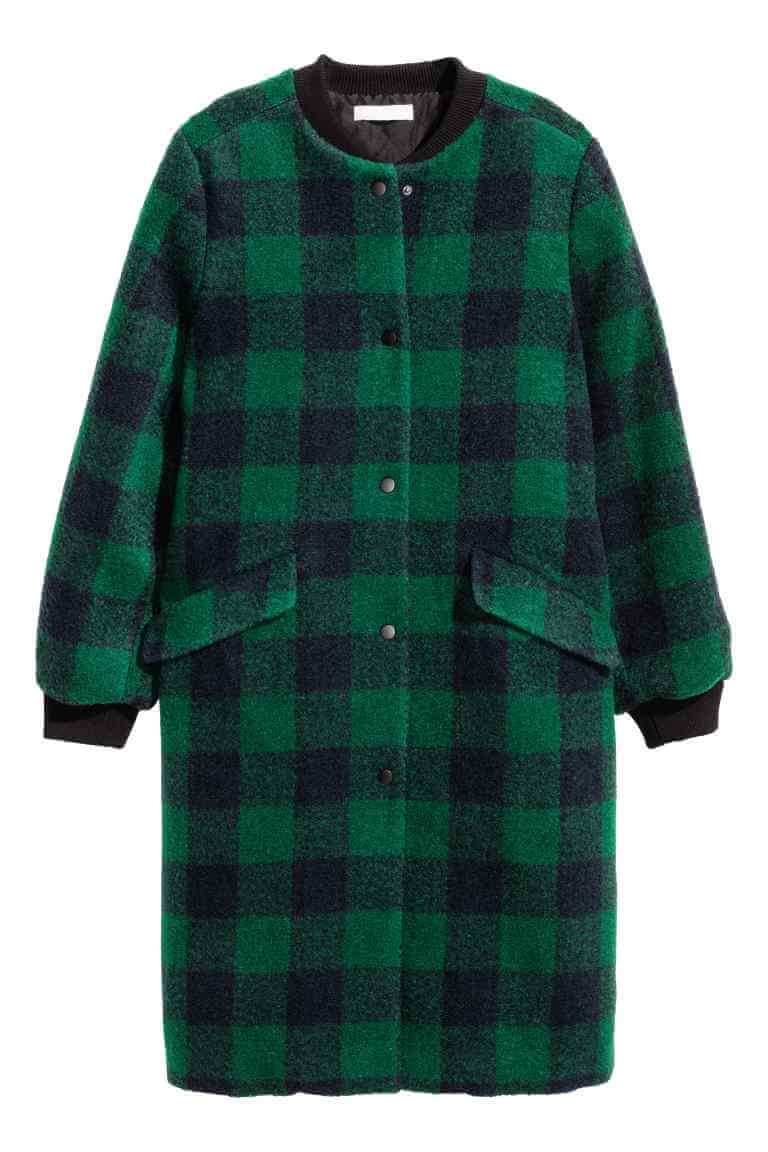 hm-coat