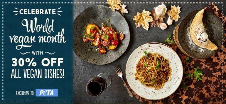 peta-zizzi-word-vegan-month-promotion