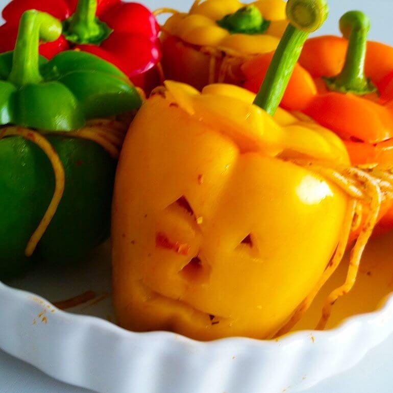 pepper-heads