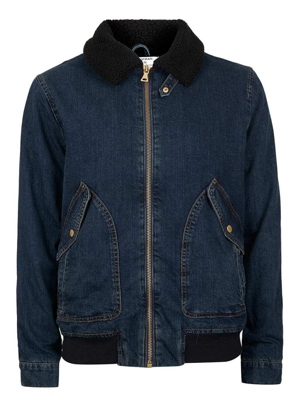 topman-coat