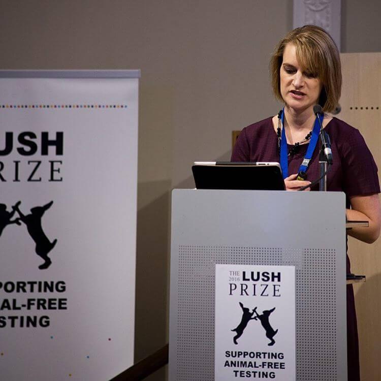 lush-prize-2016-peta-presentation