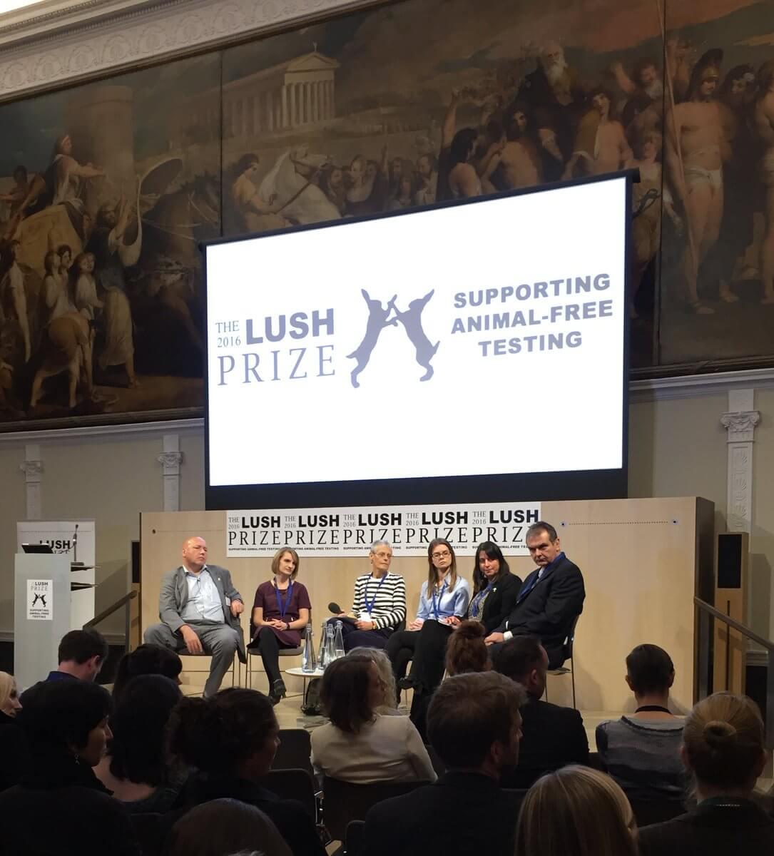 lush-prize-stage