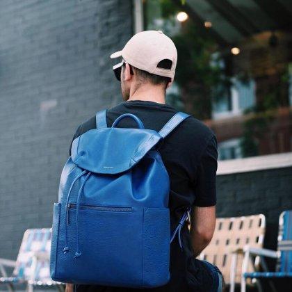 Matt & Nat Vegan Bag Mens fashion
