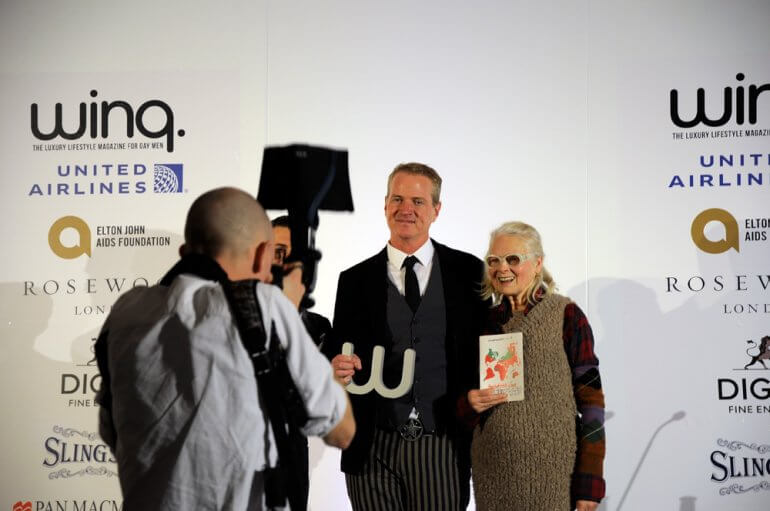 dan-mathews-peta-winq-awards
