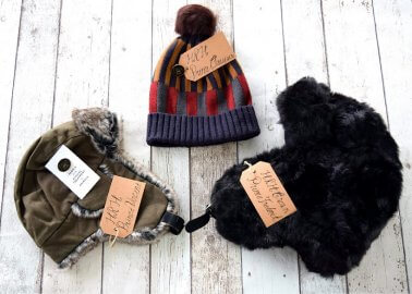 We're Urging the Danish Royal Family to Go Fur-Free