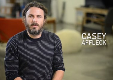Casey Affleck Exposes Cruelty to Big Cats in Circuses