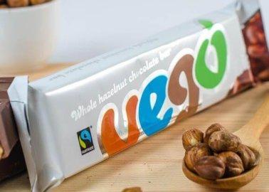 Vegan Chocolate: 19 of the Best Chocolate Fixes