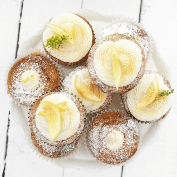 vegan eggs alternative fizzy drinks