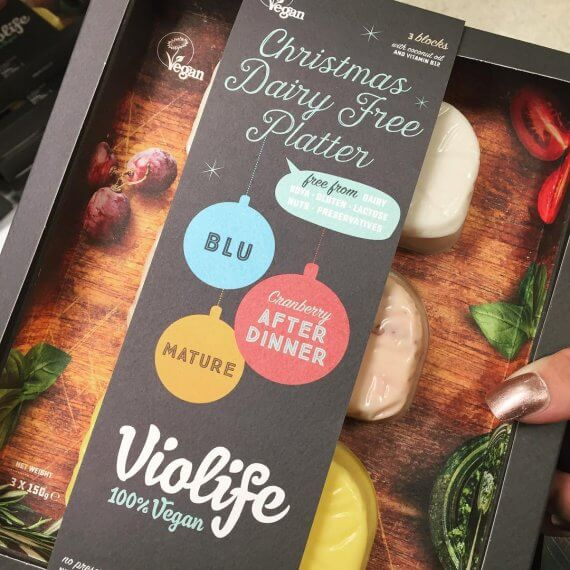 Christmas Gifts For Vegans.12 Vegan Christmas Gift Ideas Peta Uk