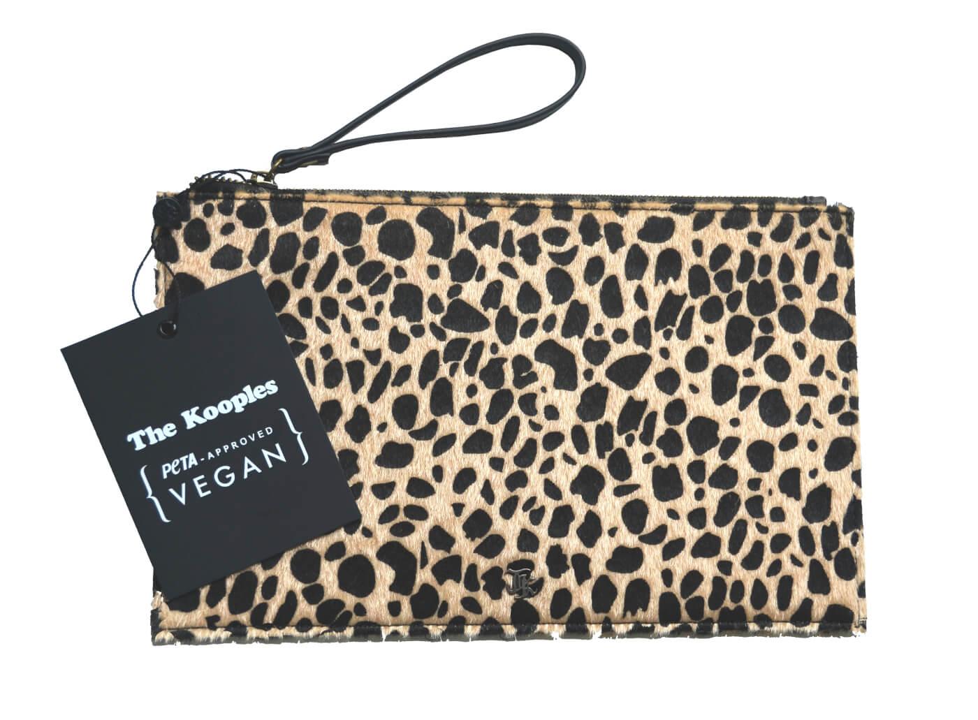 Uk Brand Handbag