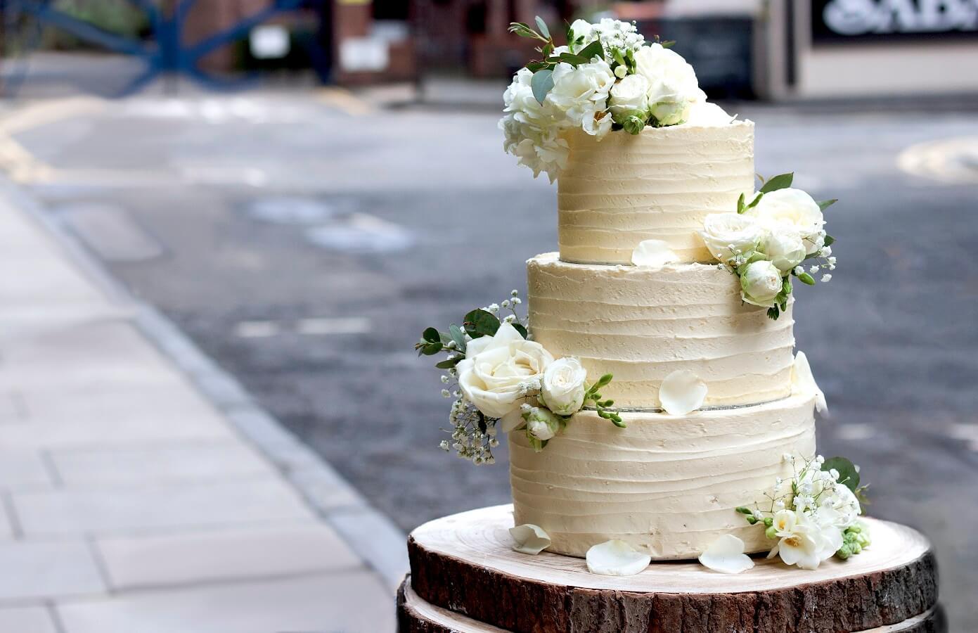 presenting a vegan take on the royal wedding cake vegan take on the royal wedding cake