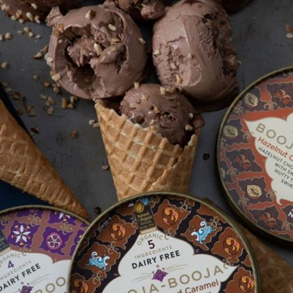 The Best Vegan Ice Creams In The Uk 2019 Peta Uk
