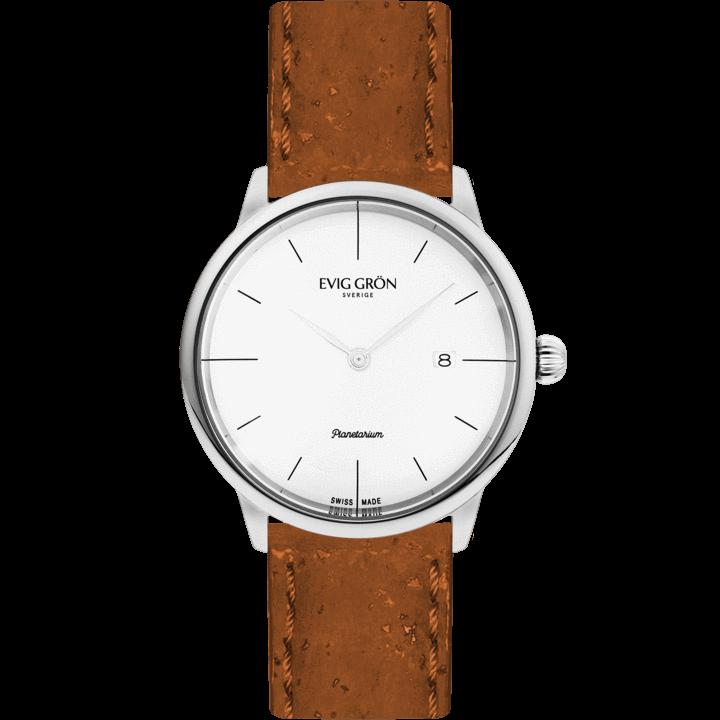 Evig Gron Watch