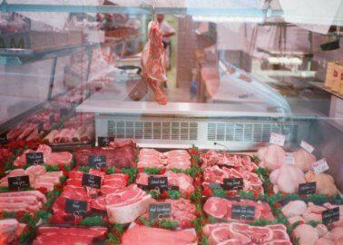 Coronavirus, Swine Flu, SARS: Major Diseases Linked to Eating Animals