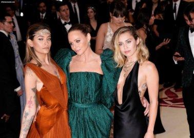 Stella McCartney Talks Sustainability and Fashion's Animal-Free Future