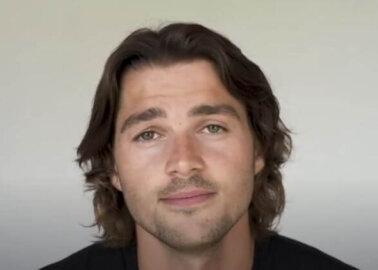 VIDEO: Filmmaker Jack Harries Shows Reality of 'Wet Markets'