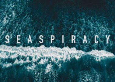 How 'Seaspiracy' Blows the Lid off the Fishing Industry