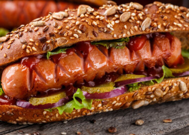 Vegan BBQ Week 2021: Top Brands, Chefs, and Influencers Are Grillin' Without Killin'