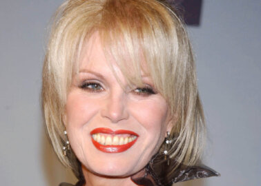 The Things the University of Bristol Does to Rats Are Absolutely Awful – Joanna Lumley Agrees