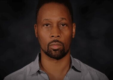 Wu-Tang Clan's RZA Has an Anti-Speciesism Message for UK Travellers